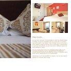 Beacon Brochure - Page 5
