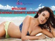Pune Independent Escorts Services-Dia-Agnihotri
