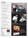 afdelingerne - Page 3