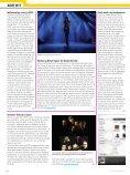 afdelingerne - Page 4
