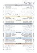 Rohm_Katalog2017 - Seite 3