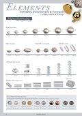 Rohm_Katalog2017 - Seite 4