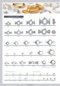 Rohm_Katalog2017 - Seite 6