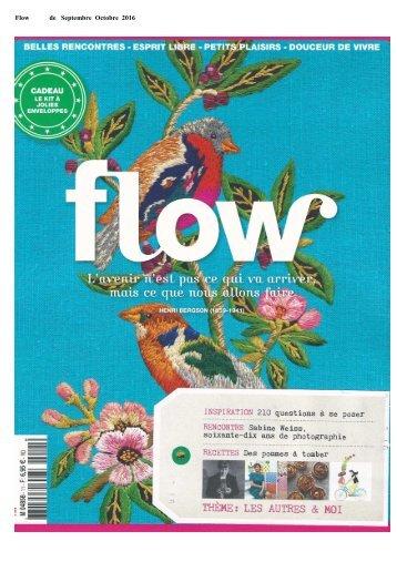 Flow_d_de_Septembre_Octobre-2016