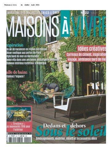 Maisons_a_vivre_g_de_Juillet_Aout-2016