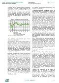 suramortissement…) toutefois d'attentisme économique - Page 2