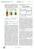 suramortissement…) toutefois d'attentisme économique - Page 3