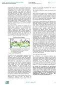 suramortissement…) toutefois d'attentisme économique - Page 4