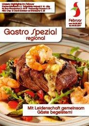 Gastro Spezial 201702