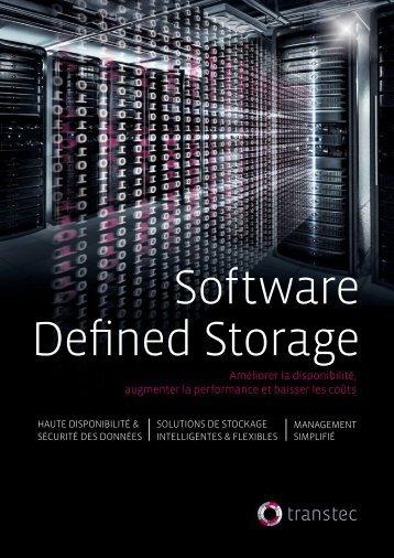 Software_Defined_Storage_Rev.2.0_TF