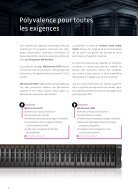 Software_Defined_Storage_Rev.2.0_TF - Page 6