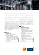 Software_Defined_Storage_Rev.2.0_TF - Page 7