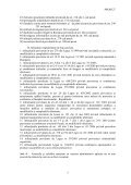 OUG-pentru-gratierea-unor-pedepse - Page 3