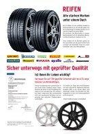 DasATUFelgenMagazinKollektion2016 - Seite 6