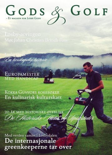 Gods&Golf_2013