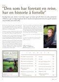 Gods&Golf_2013 - Page 3
