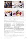 Gods&Golf_2013 - Page 7