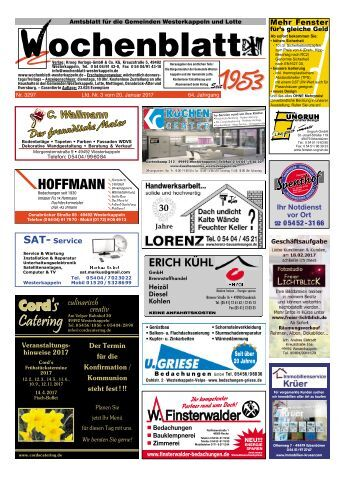 wochenblatt-westerkappeln_19-01-2017