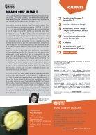 Adventiste Magazine - Janvier / Février 2017 - Page 2