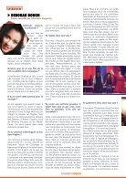 Adventiste Magazine - Janvier / Février 2017 - Page 4