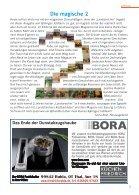 Landstreicher_Februar - Seite 3