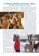 Landstreicher_Februar - Seite 4