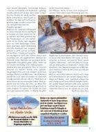 Landstreicher_Februar - Seite 5
