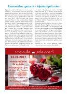 Landstreicher_Februar - Seite 6