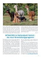 Landstreicher_Februar - Seite 7