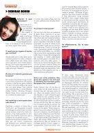 Magazine Avventista - Gennaio / Febbraio 2017 - Page 4