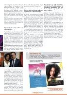 Magazine Avventista - Gennaio / Febbraio 2017 - Page 5