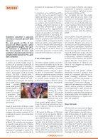 Magazine Avventista - Gennaio / Febbraio 2017 - Page 7