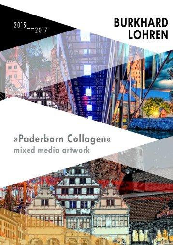 Katalog PB Collagen 2017