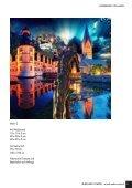 Katalog PB Collagen 2017 - Seite 5