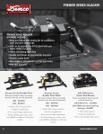 2017 DEMCO TOWING CATALOG - Page 6