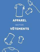 tshirt-hoodies-polos - Page 6
