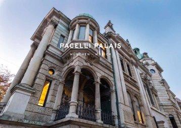 Pacelli-Palais