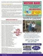 Raintree Village February 2017 - Page 7