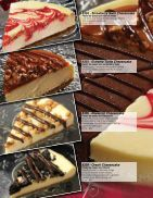 Holiday Desserts - Page 2