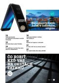 In Drive Magazin Slovak Lines 1/2017 - Page 7