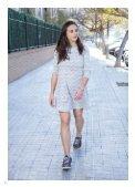 catálogo calzado - Page 4