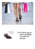 catálogo calzado - Page 5