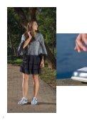 catálogo calzado - Page 6