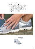 catálogo calzado - Page 7