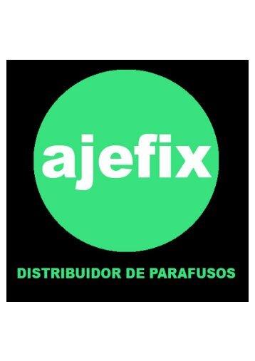 Catálogo virtual Ajefix