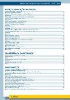 Revista Gráfica - ok - VIRTUAL - Page 4