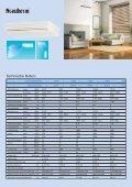 DC-Inverter - Novatherm Klimageräte GmbH - Seite 3