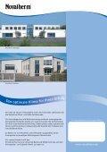 DC-Inverter - Novatherm Klimageräte GmbH - Seite 4