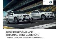EX3 X5_X6_Performance_DIN