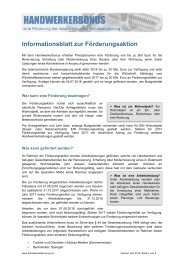 infoblatt_handwerkerbonus_18_01_2017